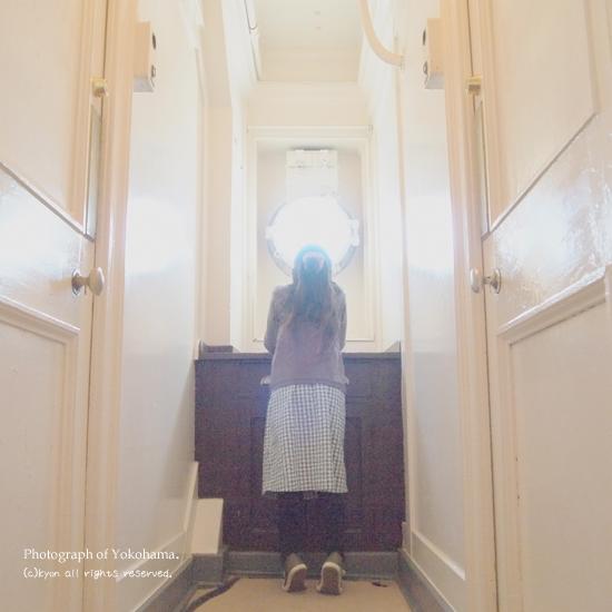 【子ども写真本的♪出版うらばなし】Vol.4 撮影とか。