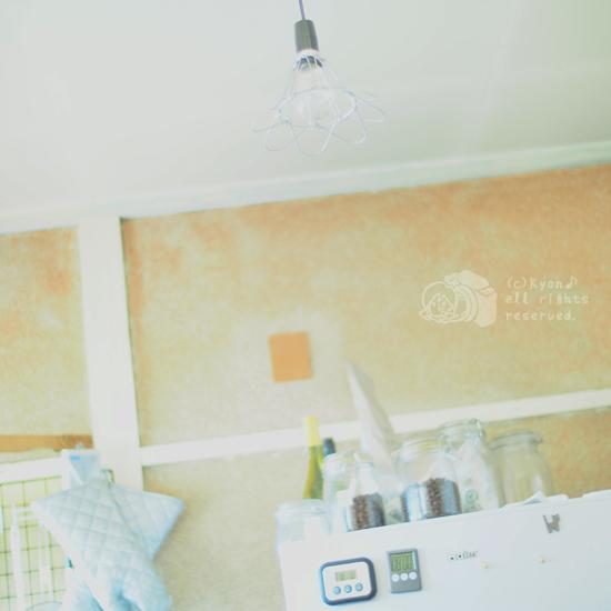 湘南・鎌倉さんぽ 雑貨&カフェ「UCHI」