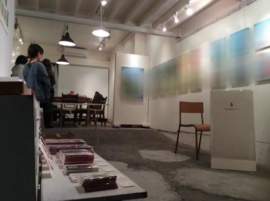 そこここ東京展&SLOWPHOTO公募展スタートします!