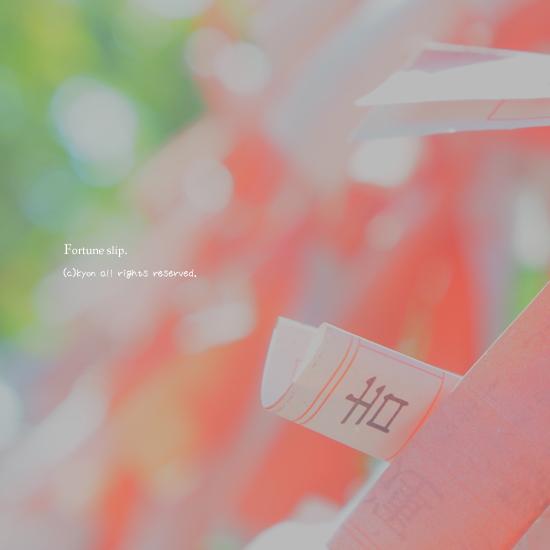 【募集】9月7日&8日 京都でおさんぽレッスンやります!