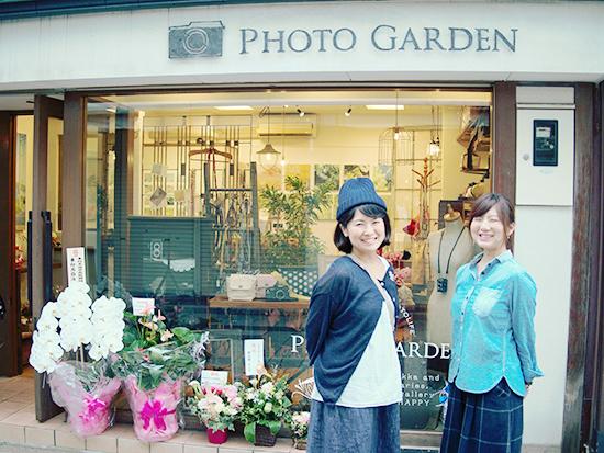 そこここ奈良展御礼! そして、カレンダー等販売について。