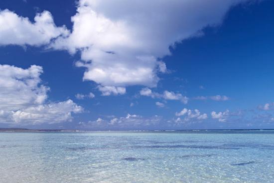 6月中旬に沖縄離島へ行きます宣言!!