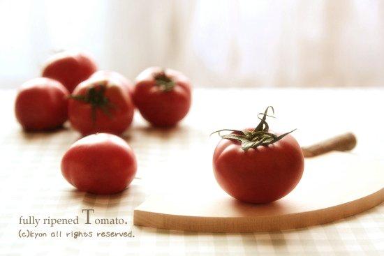 料理写真を「一瞬」で美味しそうにしてくれるツール♪